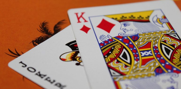 Tips To Play Online Poker From Situs Judi Online